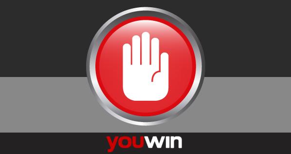 Youwin Sahte Sitelere Dikkat