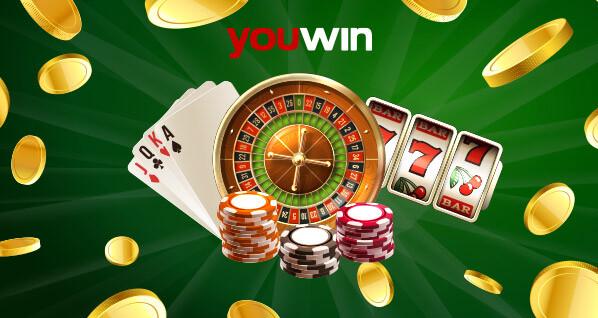 ₺2000 casino hoş geldin bonusu